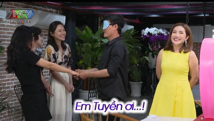 Di hen ho, chang trai Thanh Hoa nga ngua khi nam tay to tinh nham-Hinh-6