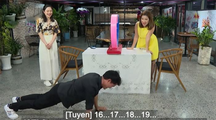 Di hen ho, chang trai Thanh Hoa nga ngua khi nam tay to tinh nham-Hinh-8