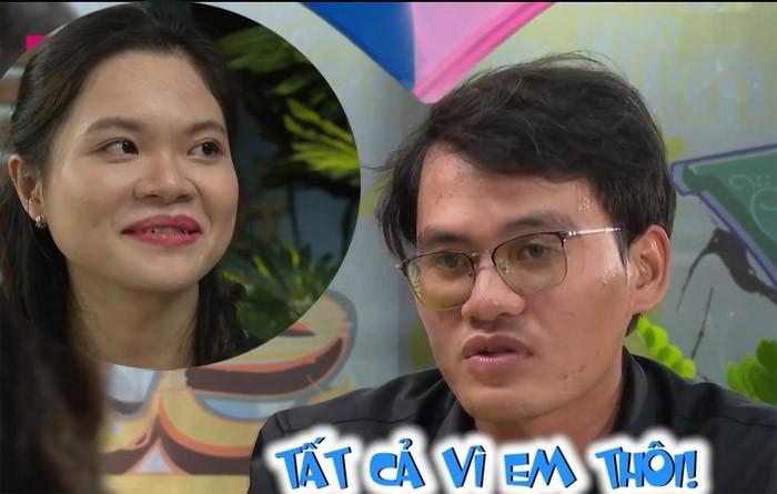 Di hen ho, chang trai Thanh Hoa nga ngua khi nam tay to tinh nham-Hinh-9