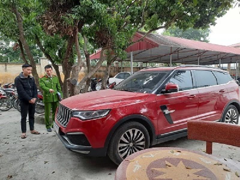 Truy na Ho Van Khoa – ke no sung ban xe Duong Minh Tuyen-Hinh-2