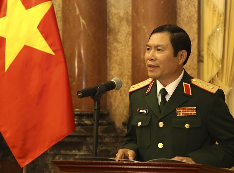 2 Thu truong Bo Quoc phong duoc thang quan ham Thuong tuong-Hinh-3