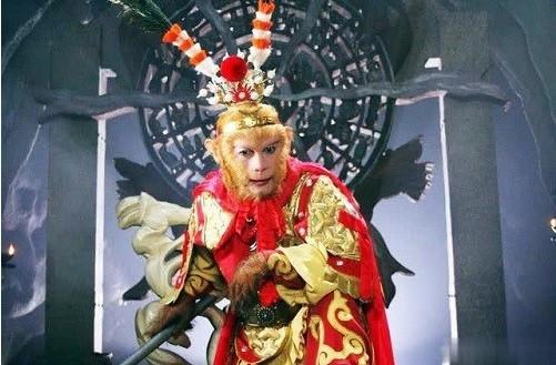 Phep thuat nao Ton Ngo Khong hay dung nhat va dat den dinh cao?