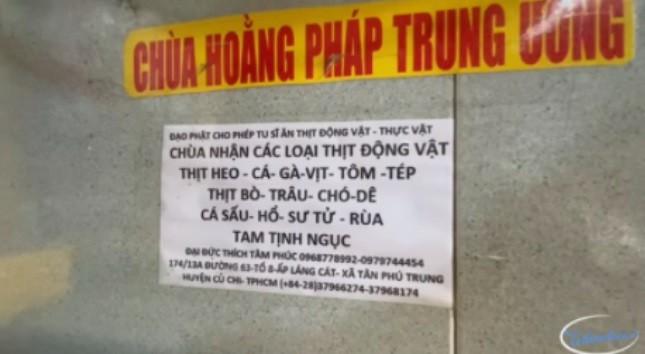 """Ke tu xung """"Dai duc"""" Nguyen Minh Phuc co the bi xu ly hinh su?-Hinh-3"""