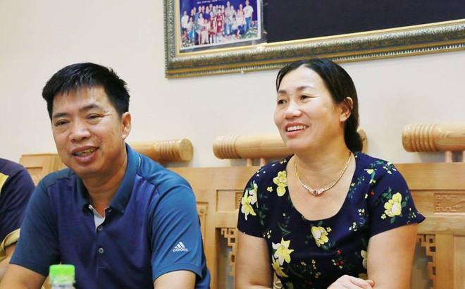 "Anh huong dich COVID-19: Voi Van Toan, tet doan vien… ""xa ngan cay so""-Hinh-2"