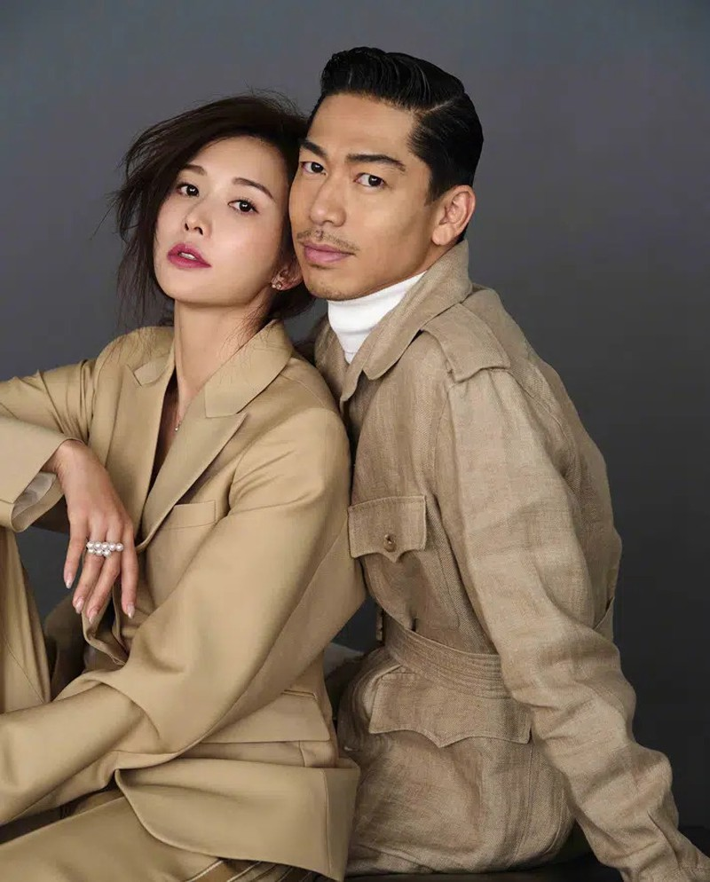 Khong the sinh con, Lam Chi Linh bi chong bao hanh-Hinh-5