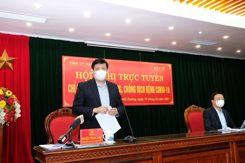 De nghi Hai Duong ap dung Chi thi 16 o dien rong hon-Hinh-2