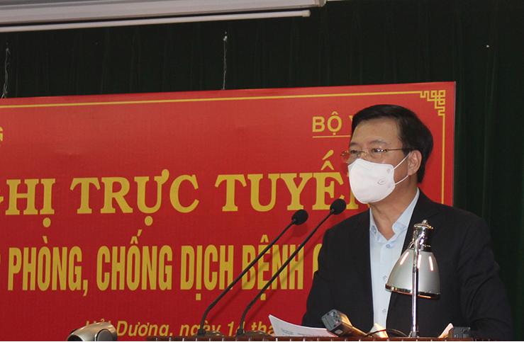 De nghi Hai Duong ap dung Chi thi 16 o dien rong hon-Hinh-3