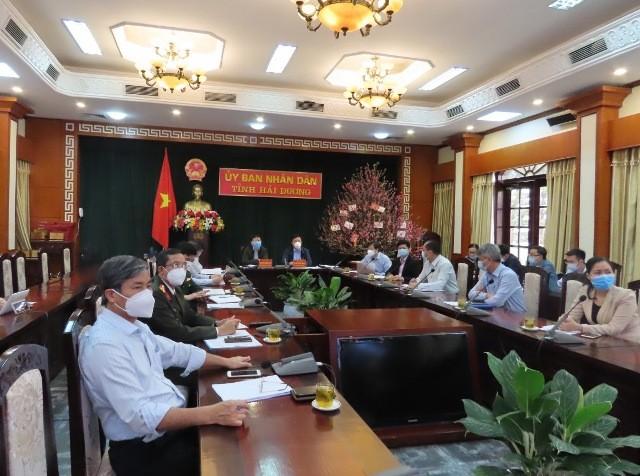 """Khong coi ca tinh Hai Duong la vung dich… """"ngan song, cam cho""""-Hinh-2"""
