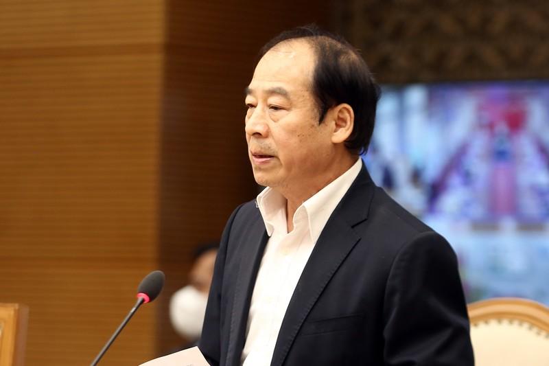 """Khong coi ca tinh Hai Duong la vung dich… """"ngan song, cam cho""""-Hinh-3"""