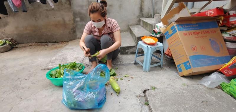 8.000 cong nhan trong khu phong toa o Hai Duong vui mung nhan duoc ho tro-Hinh-13