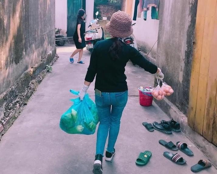 8.000 cong nhan trong khu phong toa o Hai Duong vui mung nhan duoc ho tro-Hinh-14