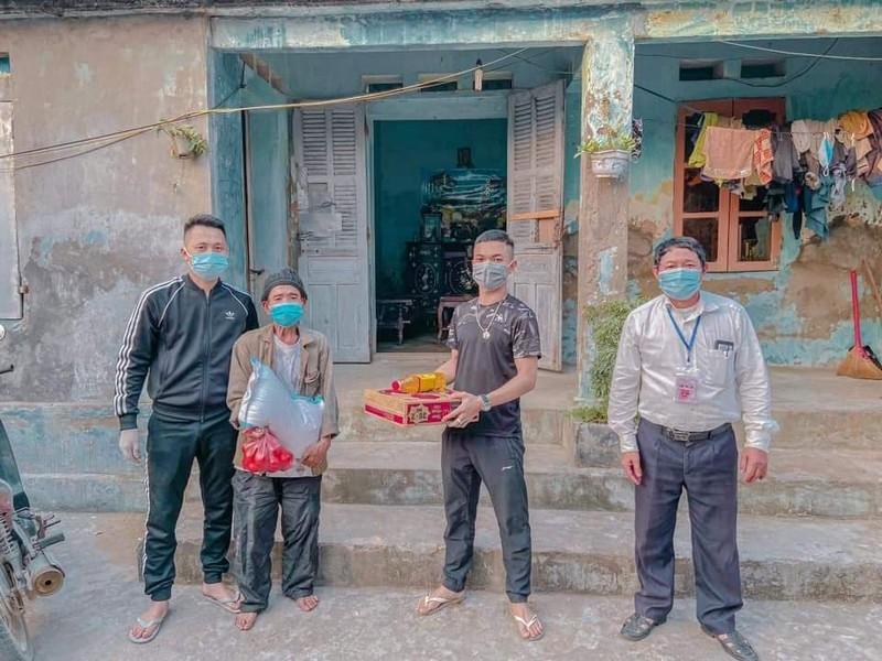 Dich COVID-19 anh huong nguoi yeu the o Hai Duong the nao?-Hinh-3