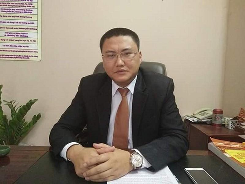 Cty than Ha Long, Khe Sim thong dong khai thac than trai phep: Chinh quyen... vo can?-Hinh-2