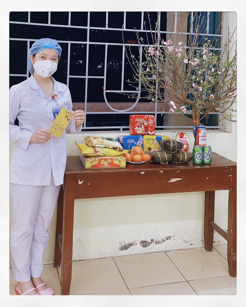 "Cam on nhung ""thien than khoac ao Blouse trang""-Hinh-4"