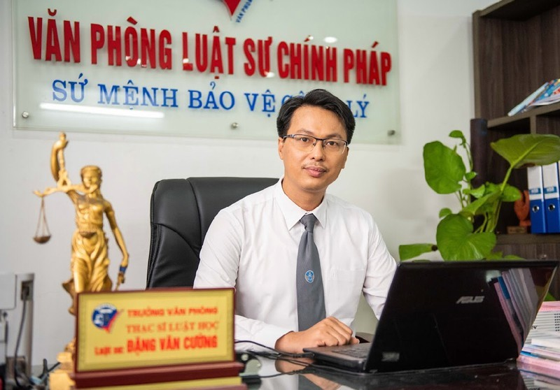 Phan Van Anh Vu bi khoi to dua hoi lo: Ai nhan tien?-Hinh-3