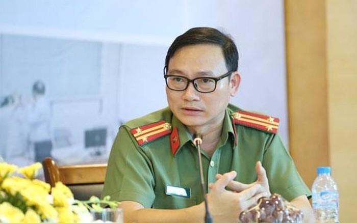"Chi 20 ty ""dieu chuyen"" GD Cong an tinh: ""Trum"" buon hang gia pham toi gi?-Hinh-2"
