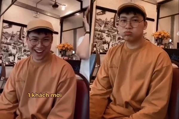 Mui truong Long xuat hien cung chi em 'Sao Nhap Ngu', fans soi chi tiet giong Hau Hoang-Hinh-3