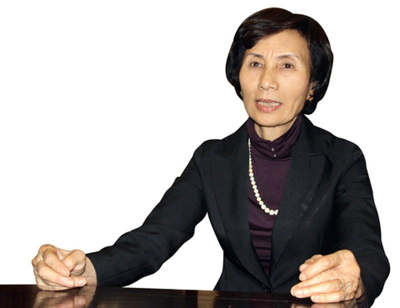 Bien nguoi chen chan di chua Tam Chuc: Chinh quyen dia phuong… vo trach nhiem?-Hinh-3