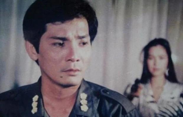 Con trai ca cua Thuong Tin rat thuong em gai khac me-Hinh-3