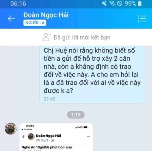 Doi lai 106 trieu dong ho tro nguoi ngheo: Ong Doan Ngoc Hai noi gi?-Hinh-6