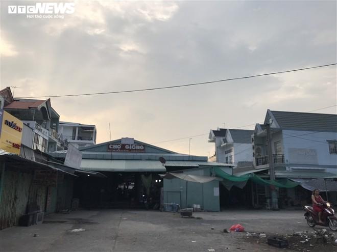 Giam doc BV Cai Lay nghi lien quan giet nguoi: Chong nan nhan len tieng-Hinh-2