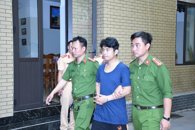 No min tiem vang Duc De - Hai Phong: Nguyen nhan do thu ghet?