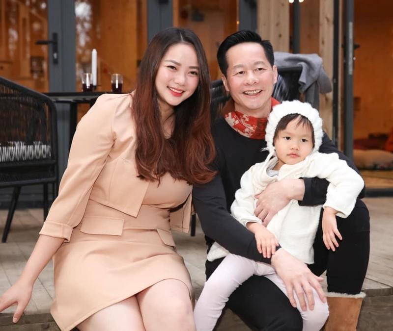 Phan Nhu Thao muon sinh them con, chong dai gia noi gi?-Hinh-2