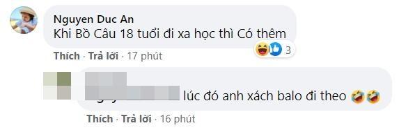 Phan Nhu Thao muon sinh them con, chong dai gia noi gi?-Hinh-3