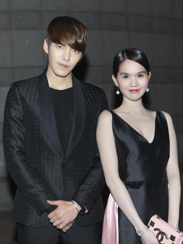 """5 nhan vat showbiz manh dan boc Ngoc Trinh """"song ao""""-Hinh-3"""