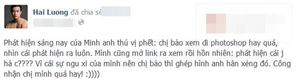 """5 nhan vat showbiz manh dan boc Ngoc Trinh """"song ao""""-Hinh-4"""