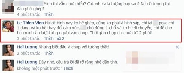 """5 nhan vat showbiz manh dan boc Ngoc Trinh """"song ao""""-Hinh-5"""