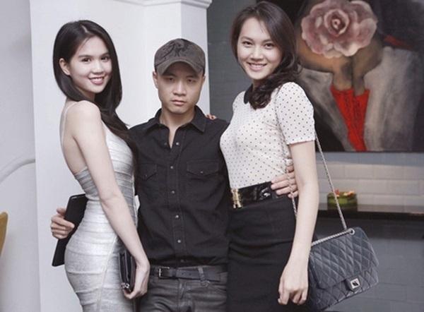 """5 nhan vat showbiz manh dan boc Ngoc Trinh """"song ao""""-Hinh-6"""