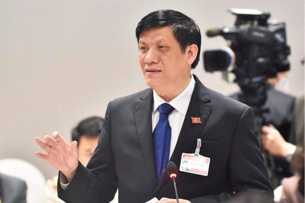 Thu tuong Pham Minh Chinh va 14 thanh vien Chinh phu ung cu DBQH-Hinh-11