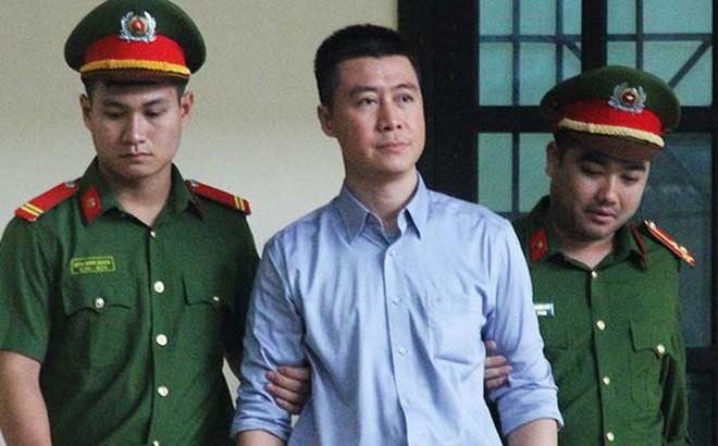 Tha tu cho Phan Sao Nam khong dung: Toa Quang Ninh