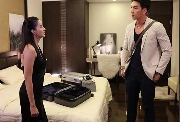 "Chong cay cu noi voi ban: ""Co tien tao duoi no di ngay""-Hinh-2"