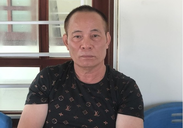 No sung lam 2 nguoi tu vong o Nghe An: Loi khai hung thu