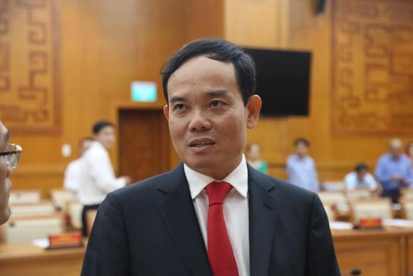Chan dung tan Bi thu Thanh uy Hai Phong Tran Luu Quang-Hinh-6