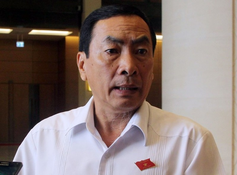 Nhieu nguoi Trung Quoc nhap canh trai phep vao VN: Xu ly the nao?-Hinh-3