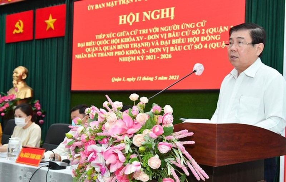 Toi pham Ha Noi so 141, TP HCM co to 363, sao cuop giat van long hanh?-Hinh-2