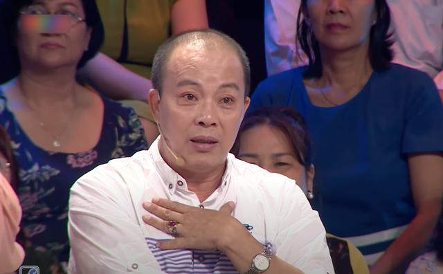 "Tu chuyen cua Duc Hai, nhung ""thanh chui"" Duy Manh, Trang Tran co bi ""thanh loc""?"