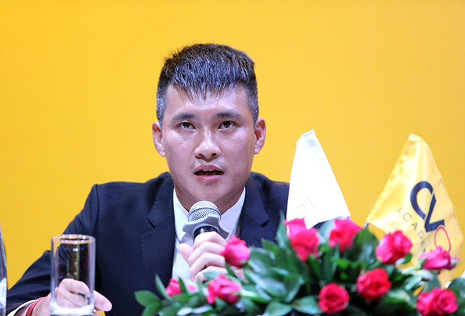 Viet Nam lot bang B VL World Cup 2022… dau Nhat, Trung: Keo tren hay duoi?-Hinh-3
