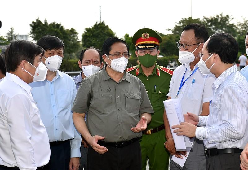 Thu tuong: Phan dau het thang 7, TP HCM tiem it nhat 2 trieu lieu vaccine-Hinh-3