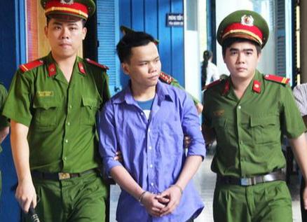 Tu tu COVID-19 vuot nguc, tu nhan nao loan: Trach nhiem Giam thi kham Chi Hoa?