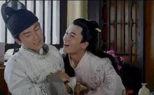 \Vo Tac Thien can nhieu dan ong sau 60 tuoi, su that khien cu dan mang khiep hai-Hinh-3