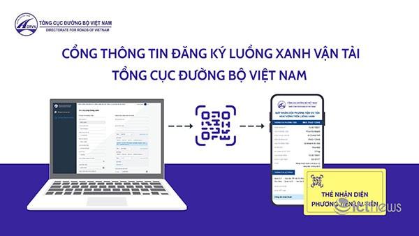 "Hacker tan cong the ""luong xanh"": Hieu PC tiet lo thong tin soc"