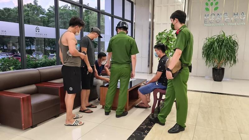 "Thu tuong: ""Co the ap dung muc cao hon so voi Chi thi 16""-Hinh-2"