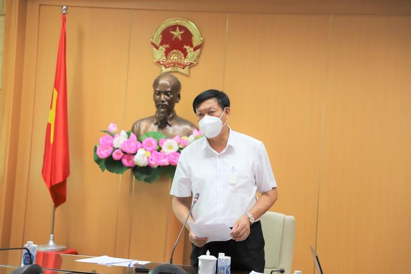 Hon 5 trieu lieu vac xin COVID-19 da duoc tiem cho nguoi dan-Hinh-2