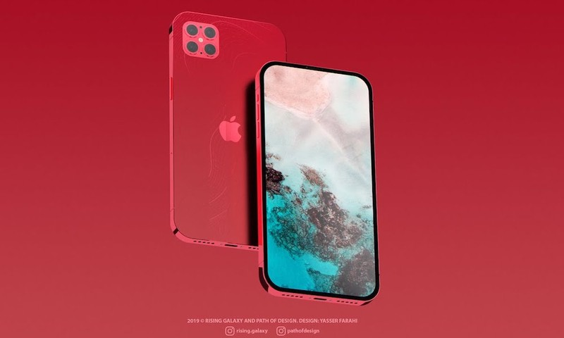 iPhone 14 tao dot pha: Bo tai tho, tung cong nghe dac biet-Hinh-2
