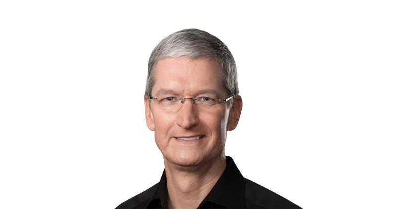 iPhone 14 tao dot pha: Bo tai tho, tung cong nghe dac biet