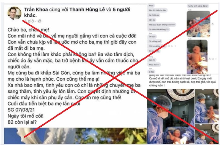 "Nhom ""bac si Khoa"" nghi truc loi: Bi an nhan vat ten Thy"